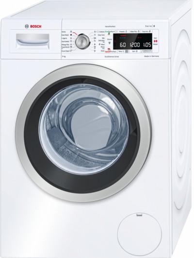Перална машина Bosch WAW28560EU