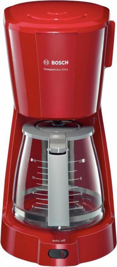 Кафемашина Шварц Bosch TKA3A034