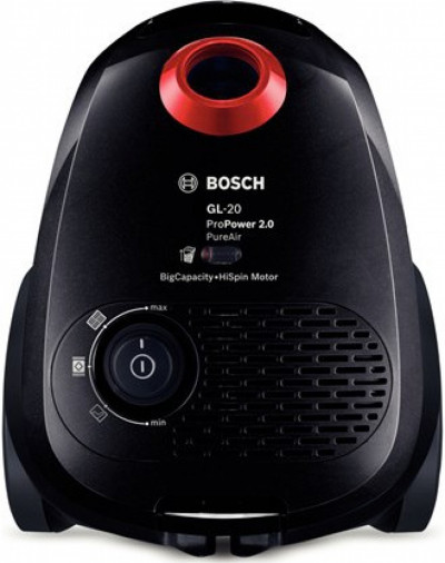 Прахосмукачка Bosch BGL2A220