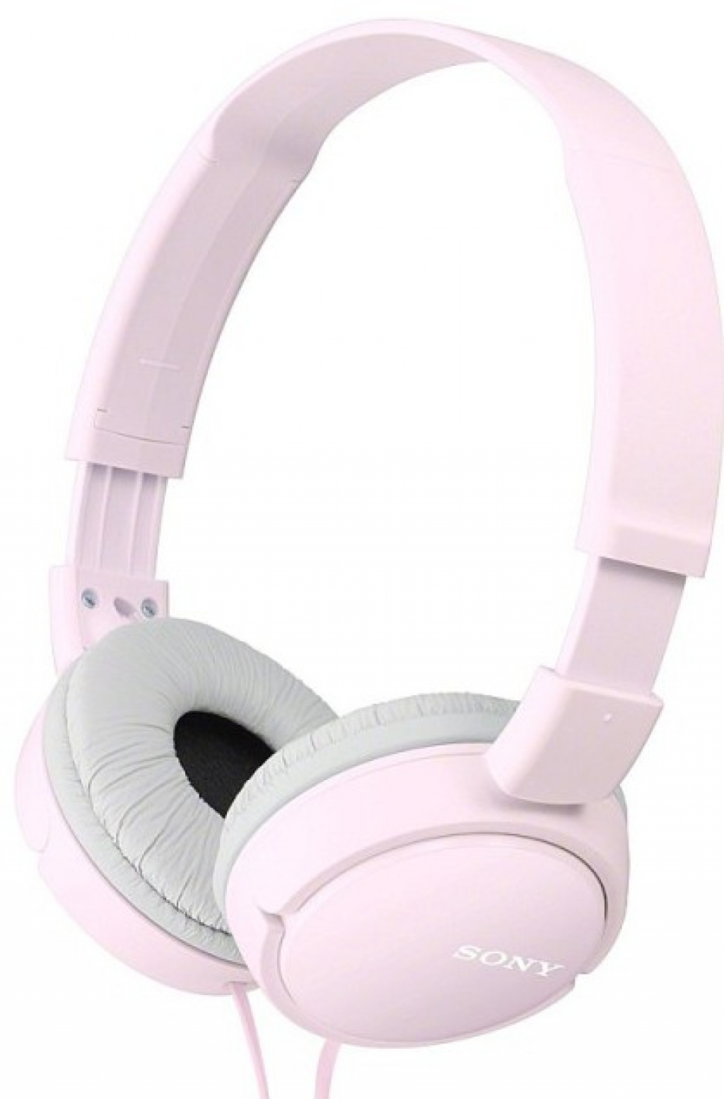 Слушалки Sony MDR-ZX110P.AE