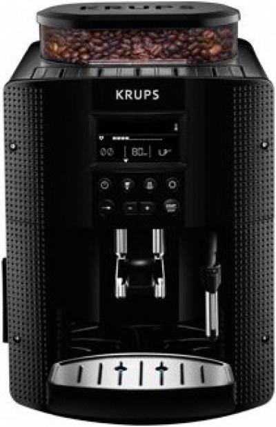 Кафе автомат Krups EA815070