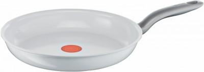 Тиган Tefal Ceramic Control C9080452 24см