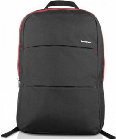Чанта за лаптоп Lenovo Simple Backpack 0B47304