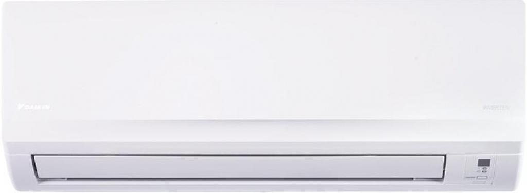 Климатик инверторен Daikin FTXB35C/RXB35C