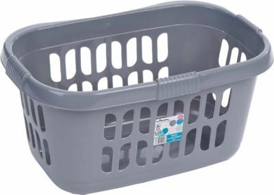Кош за пране WHAM 10088 71л