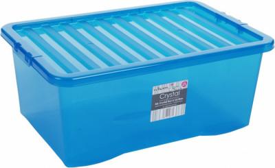 Кутия WHAM 10873 45л