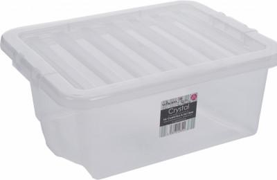 Кутия WHAM 10850 16л