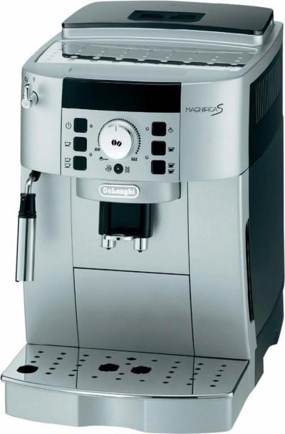 Кафе автомат Delonghi ECAM22.110SB