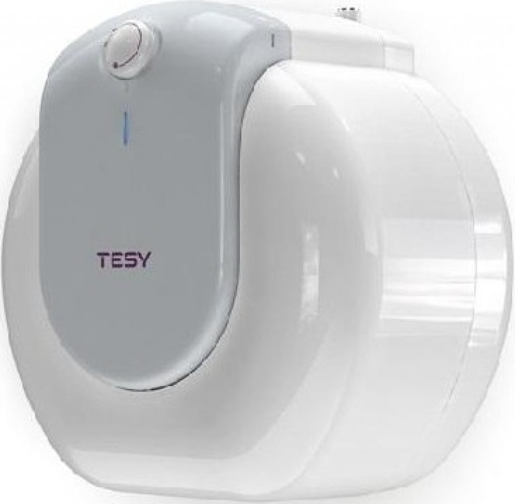 Обемен бойлер TESY GCU-1020 L52 RC