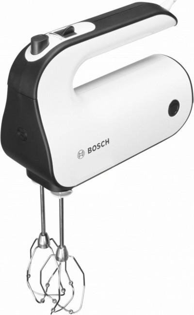 Миксер Bosch MFQ4020