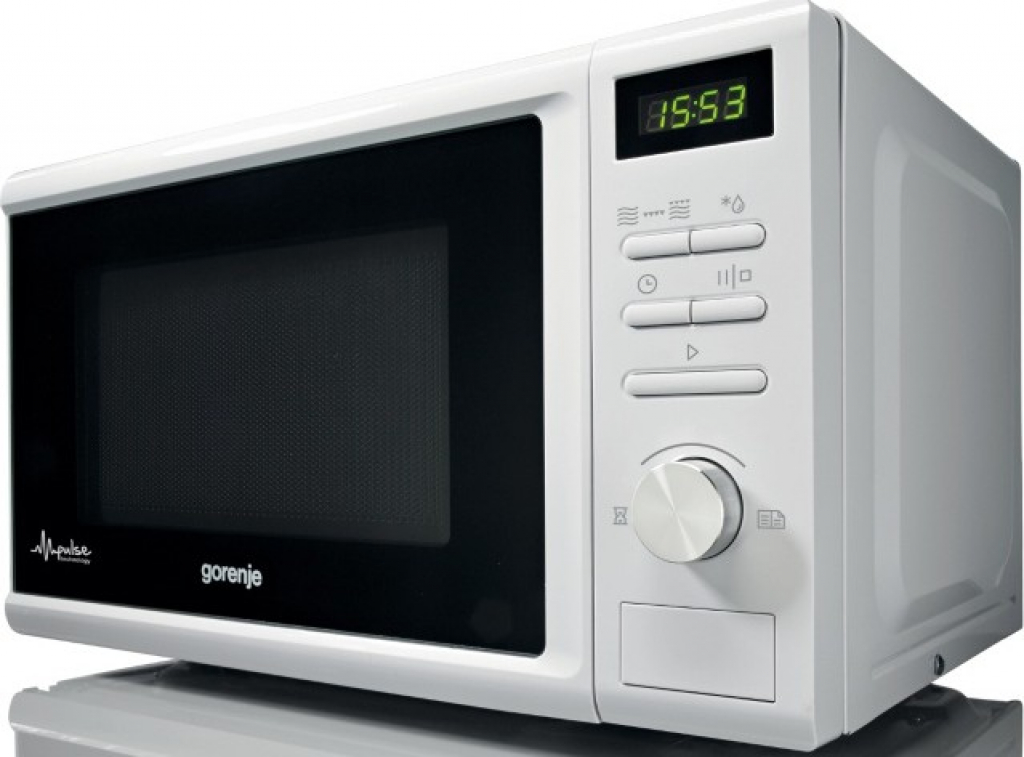 Микровълнова печка Gorenje MMO20DGWII
