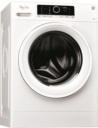 Перална машина Whirlpool FSCR70414