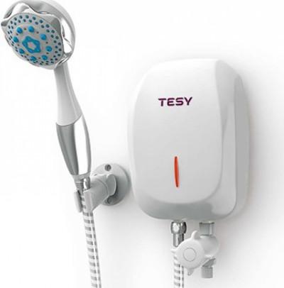 Проточен бойлер TESY IWH 70 X02 BA H