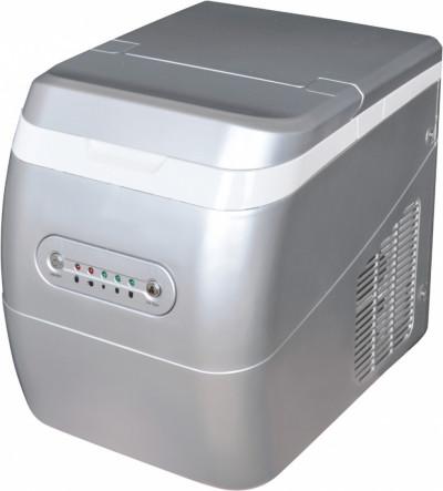 Ледогенератор ARIELLI AIM-1501BL Silver