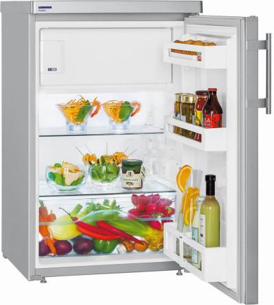 Хладилник с една врата LIEBHERR Tsl 1414