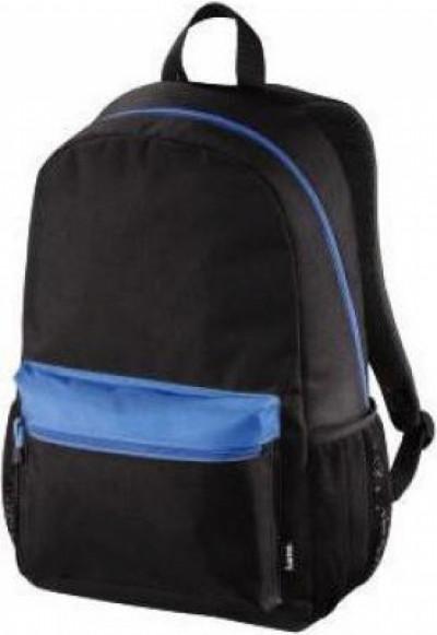 Чанта за лаптоп HAMA-101249 El Paso 15.6,синя
