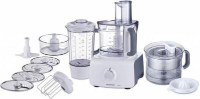 Кухненски робот Kenwood FDP623
