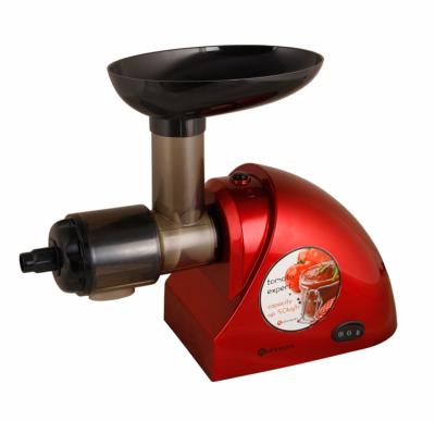 Уред за мелене на домати Rohnson R545