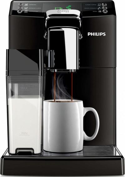 Кафе автомат PHILIPS HD8847/09