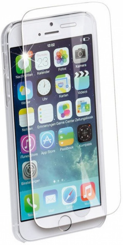 Дисплей протектор Vivanco 35500 Iphone 6 4.7