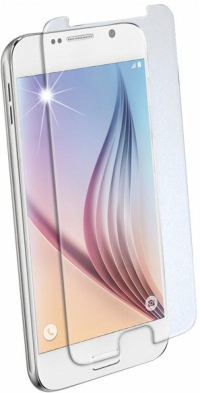 Дисплей протектор Vivanco 36287 Galaxy S6