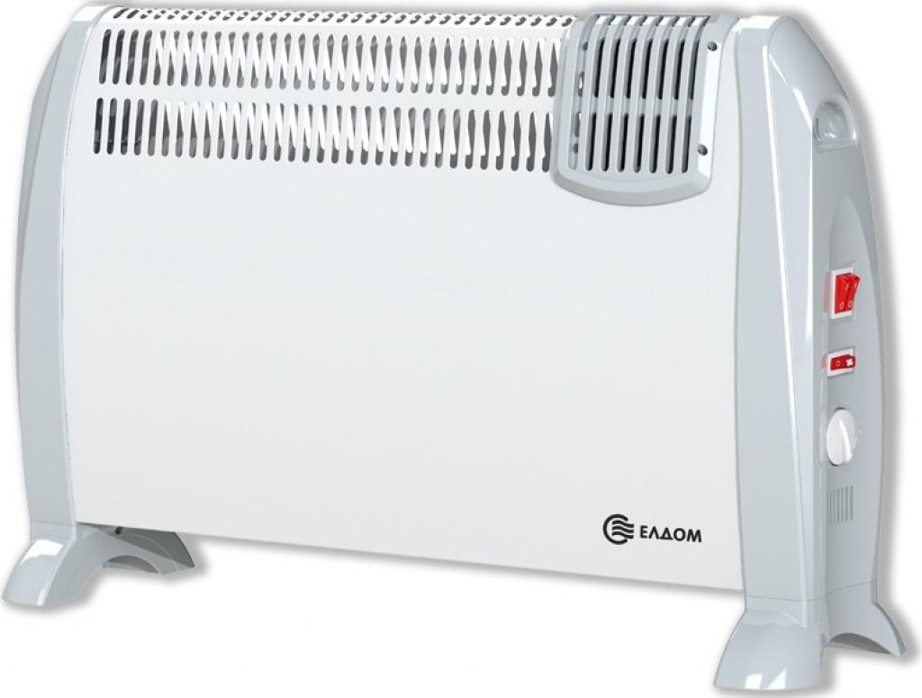 Конвектор ELDOM CFV2000