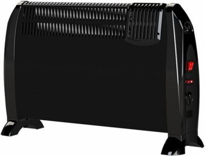 Конвектор ELDOM CFV2000-BL