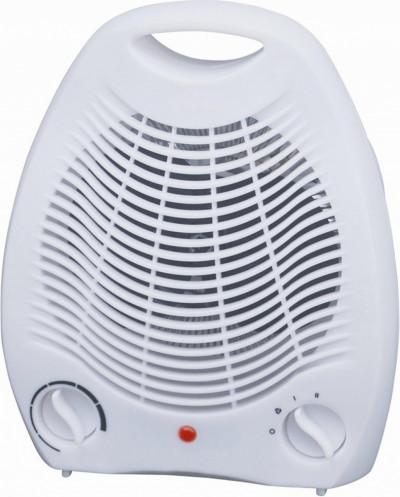 Вентилаторна печка ARIELLI FH-03