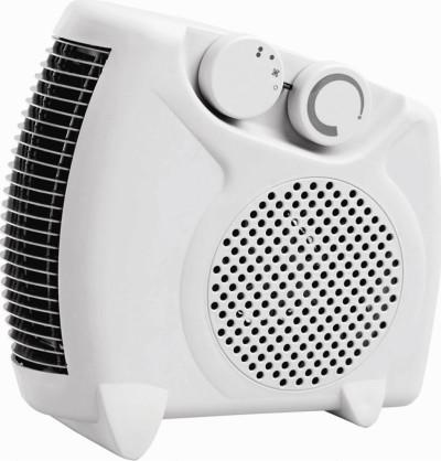 Вентилаторна печка ARIELLI FH-06
