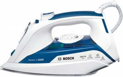 Ютия Bosch TDA5028010