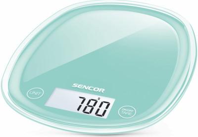 Кухненска везна Sencor SKS31GR