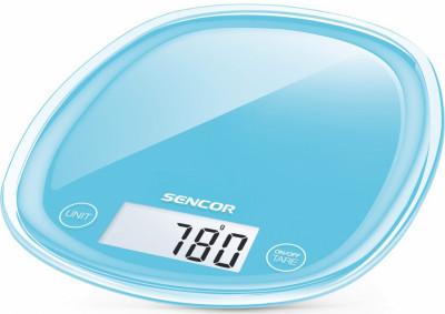 Кухненска везна Sencor SKS32BL