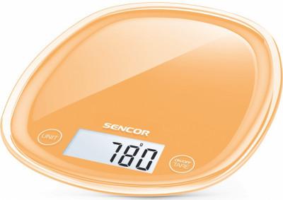 Кухненска везна Sencor SKS33OR