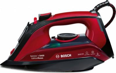 Ютия Bosch TDA503011P