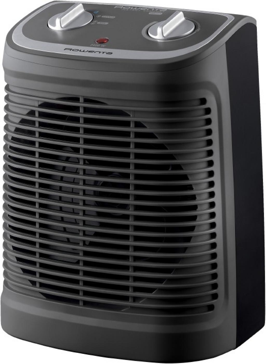 Вентилаторна печка Rowenta SO2330F2 SPRINTO SILENCE
