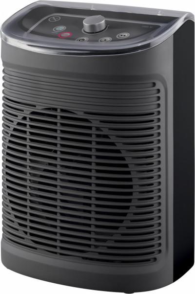Вентилаторна печка Rowenta SO6520F2 ENERGY EXCEL
