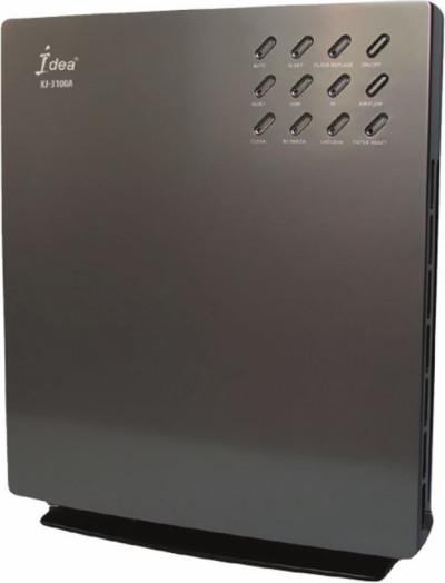 Пречиствател на въздух Idea  XJ-3100A-10