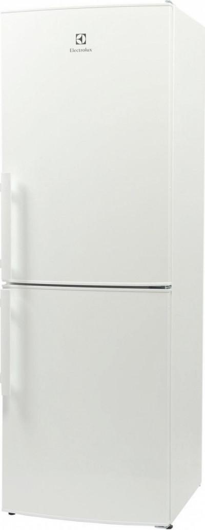 Хладилник с фризер Electrolux EN3201MOW