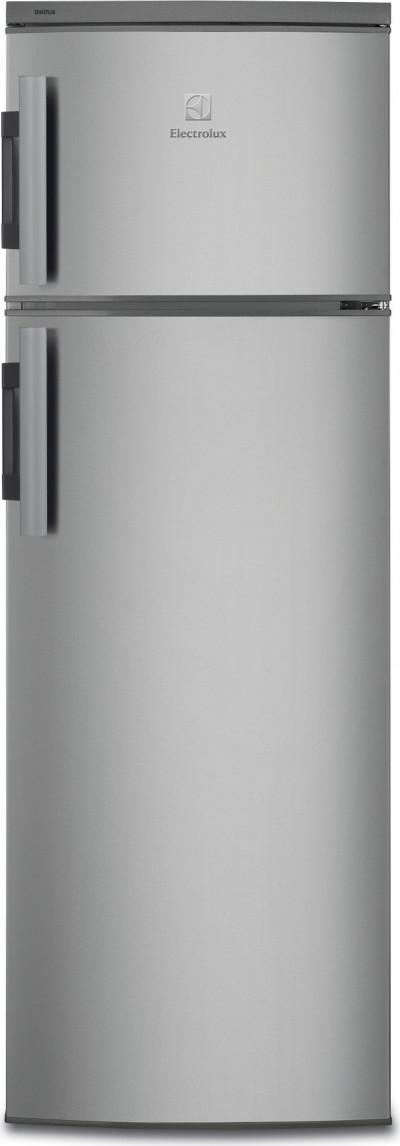 Хладилник с горна камера Electrolux EJ2301AOX2