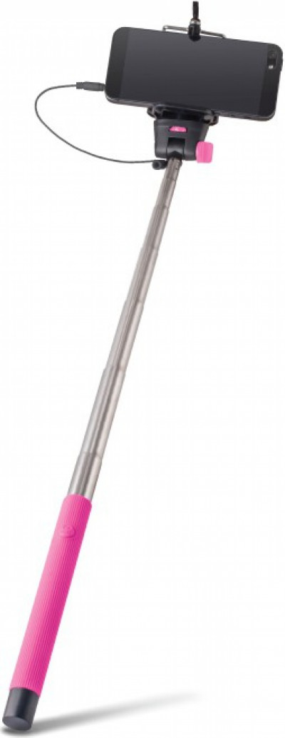 Стойка за телефон TFO GSM009426 Selfie stick MP-200