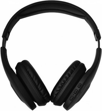 Слушалки Acme BH40 Bluetooth