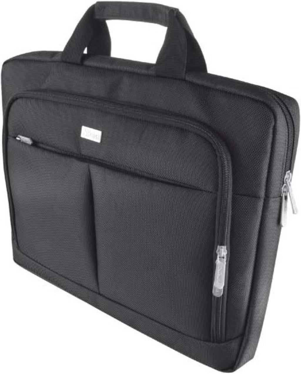 Чанта за лаптоп TRUST Sydney Slim Bag for 16