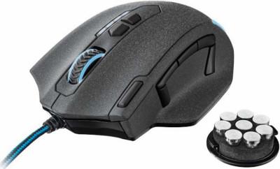 Геймърска мишка TRUST GXT155 20411