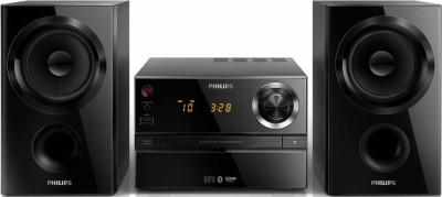 Микро система Philips BTM1360