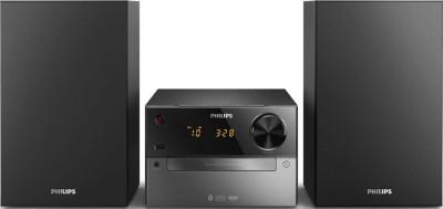 Микро система Philips BTM2310