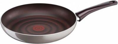 Тиган Tefal Pleasure Frypan D5040452 24см