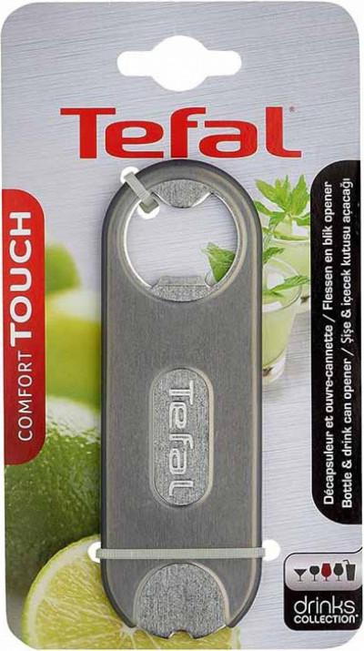 Отварачка за бутилки Tefal K0693514