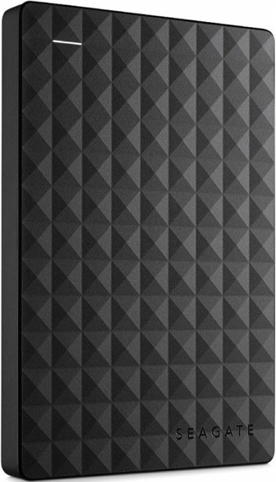 Хард диск Seagate STEA1000400 1TB SG EXPANS PORTBL USB3.0
