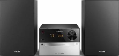 Микро система Philips MCM2300