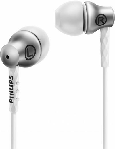 Слушалки Philips SHE8100Sl